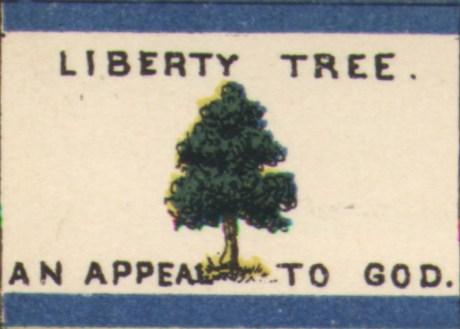 libertytreeflag