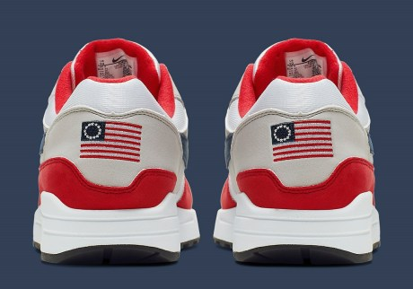 190702-nike-air-max-1-independence-day-mc-1238_d4d381f543b278e1409ec899e5edf5ea.fit-1240w